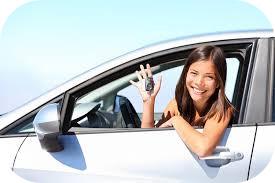 car rental under 25